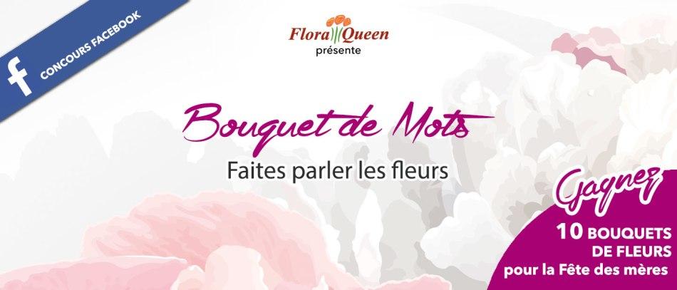 banner_bouquetdemots