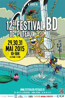 Festival-BD