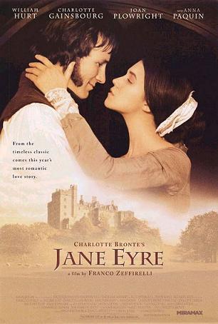 Jane_eyre_ver1