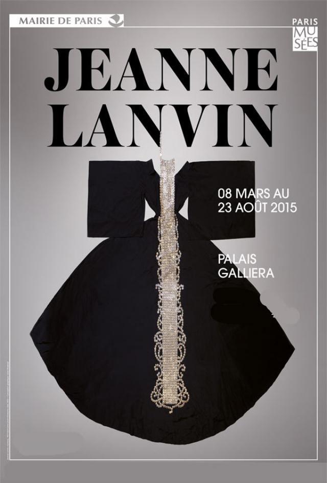 jeanne-lanvin