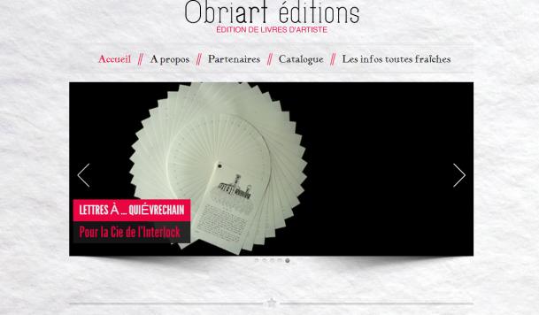 obriart