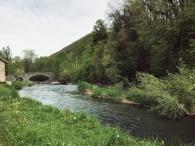 Pont d'Aubert