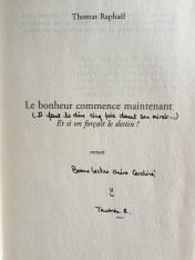Thomas Raphaël