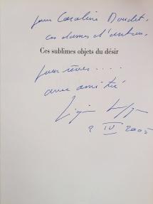 Régine Deforges