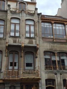Musée Horta