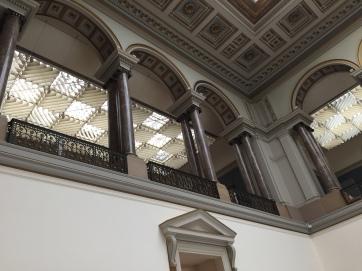 musées royaux