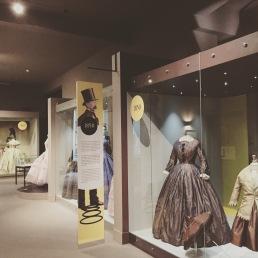 musée du costume