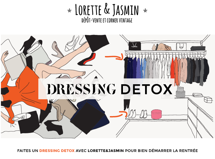dressingdetox