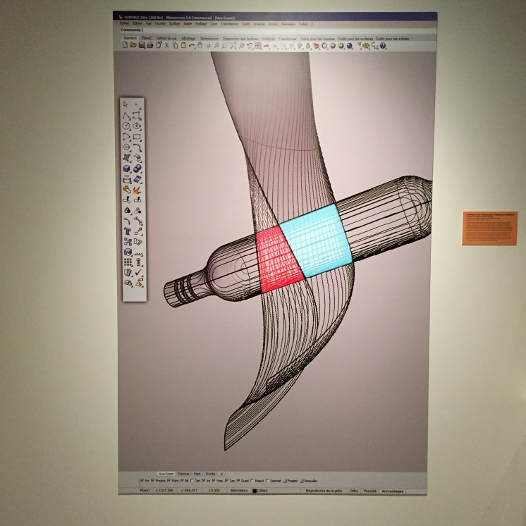 Invention/design