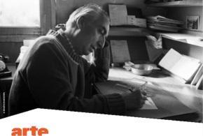 Roland Barthes (1915-1980), le théâtre du langage de Thierry Thomas et ChantalThomas
