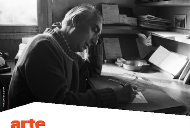 Barthes le théâtre du langage