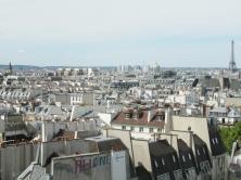 Paris Pornview