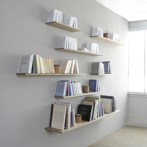 etagere-fixations-invisible-p