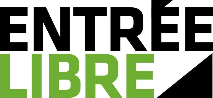 Entrée_libre_logo