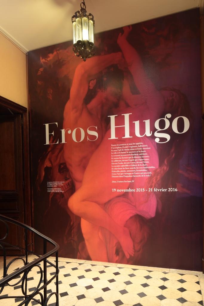 Eros Hugo copyright Benoit Fougeirol Terra Luna Films