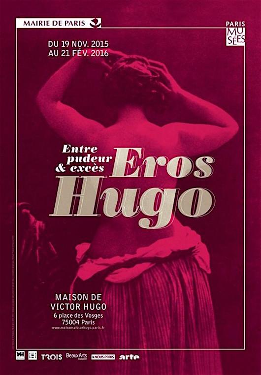 Eros Hugo