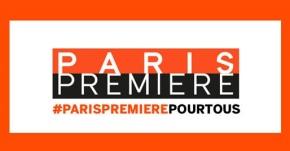 Le CSA veut la peau de la culture ? Soutenons Paris Première!