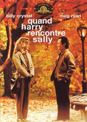 Quand Harry rencontre Sally, de Rob Reiner