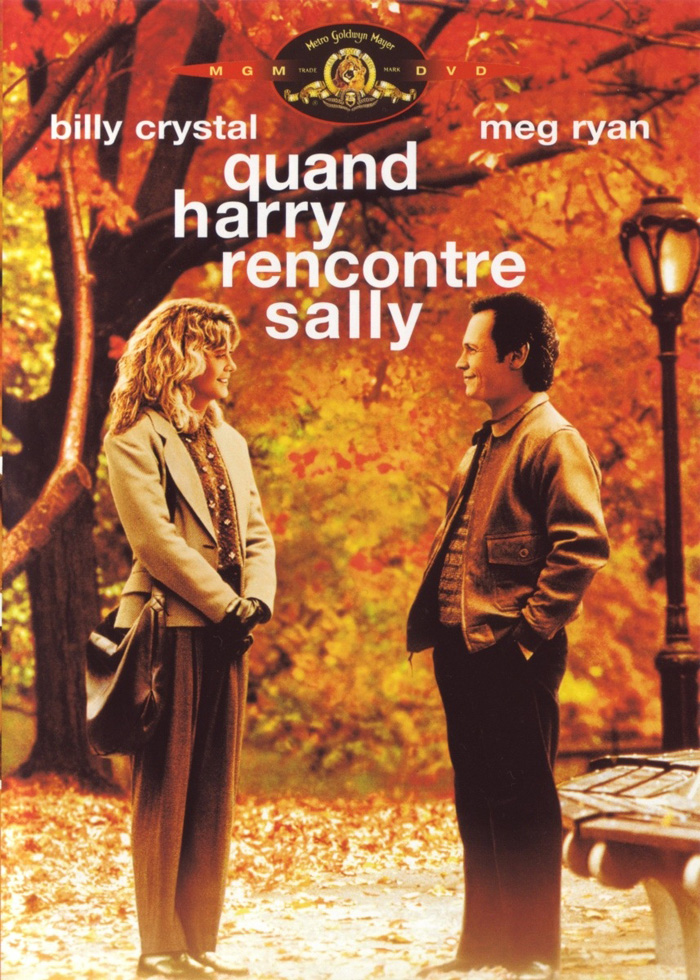 Quand_Harry_rencontre_Sally