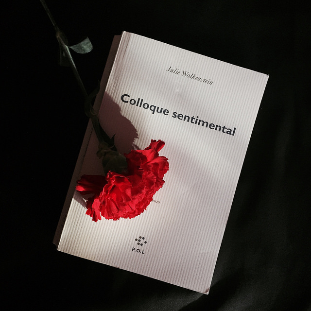 colloque sentimental