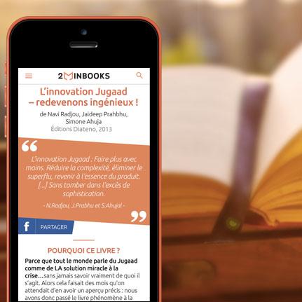 2MINBOOKS-facebook-new