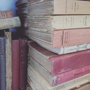 Entretien avec… Catherine Domech, bibliothérapeute