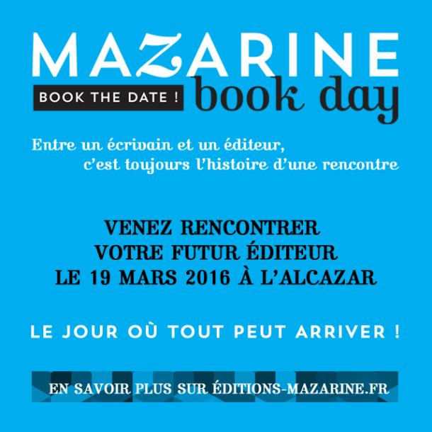mazarine_640x640_3