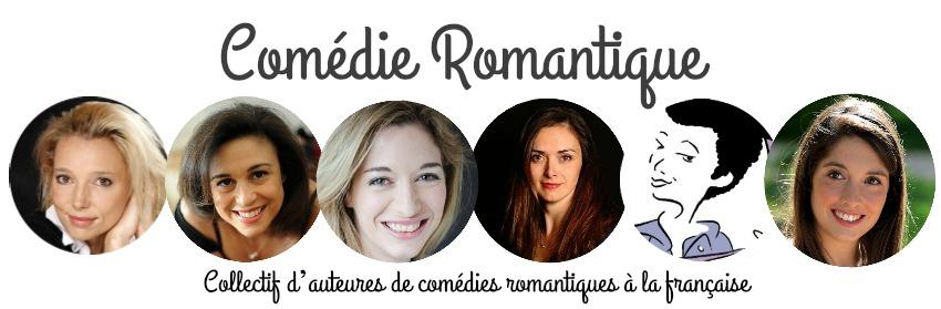 header-comedie-romantique-photo-noir