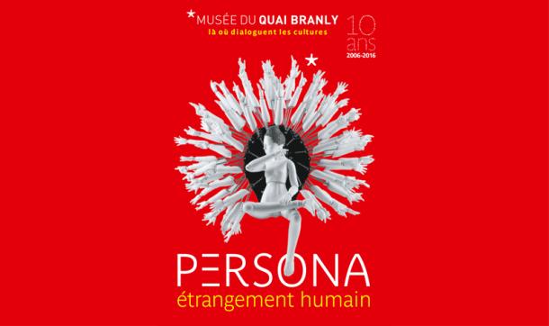 persona-musee-du-quai-branly