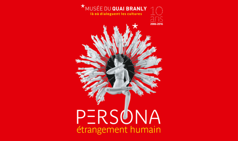 persona-musee-du-quai-branly