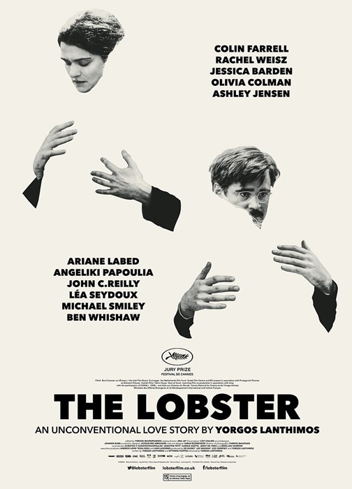 The-Lobster-v3-1
