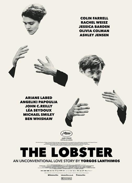 The-Lobster-v3-1