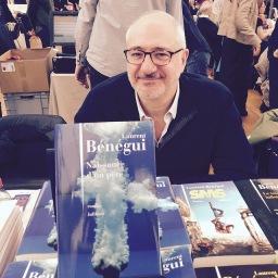 Laurent Bénégui