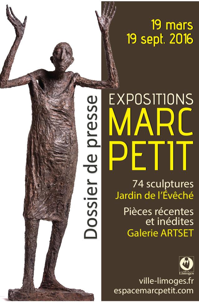 Marc Petit