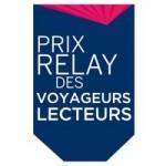 prix-relay-2015-150x150