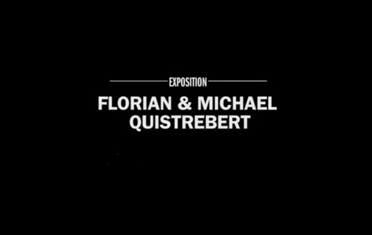 Quistrebert