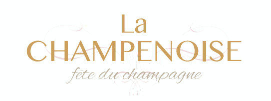 Champenoise