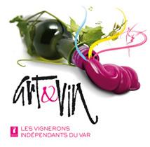 logo-art-et-vin