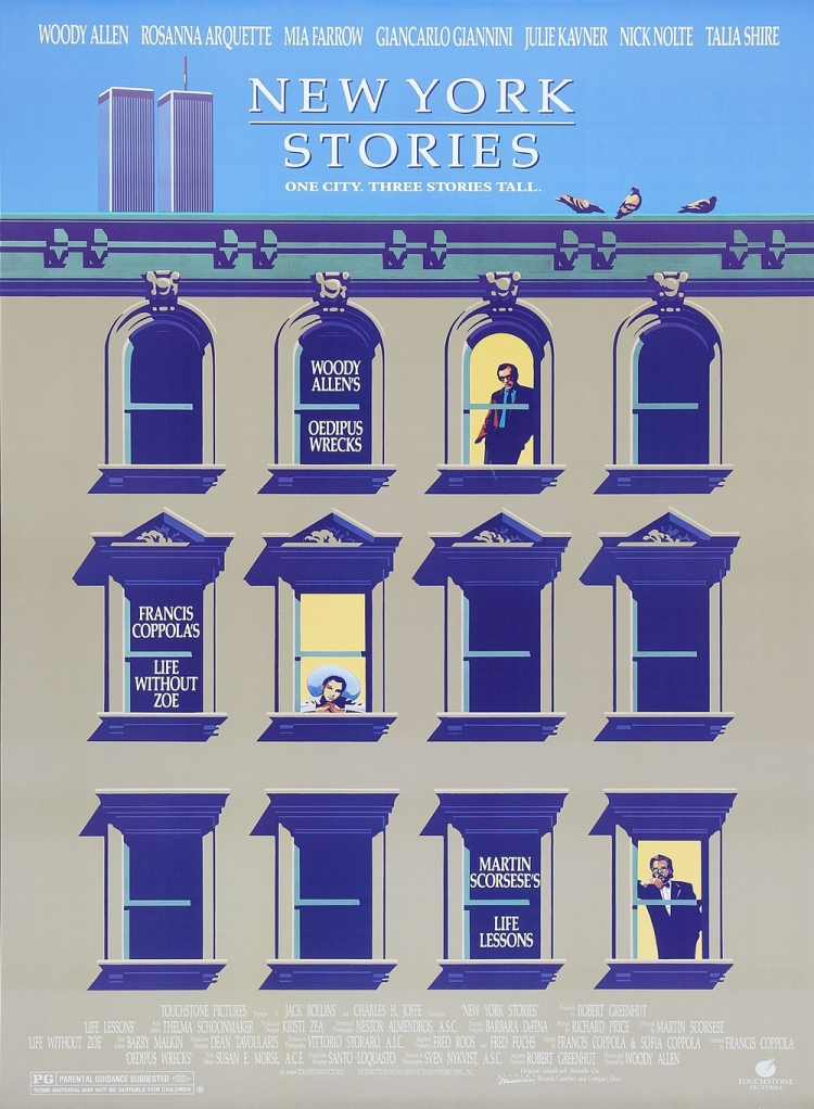 New_York_Stories
