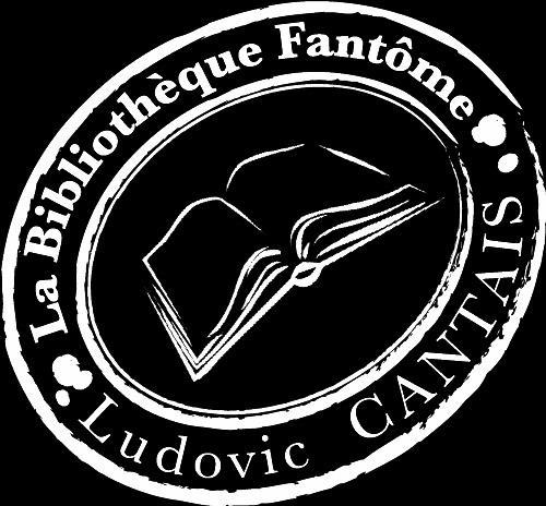 Bibliothèque fantôme