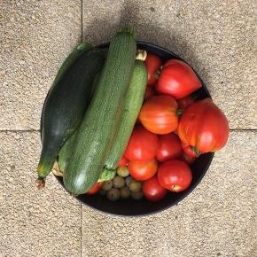 Instantané #48 (fruits et légumes dujardin)