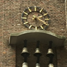 Kalverstraat