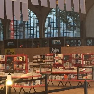 Forum Fnac Livres