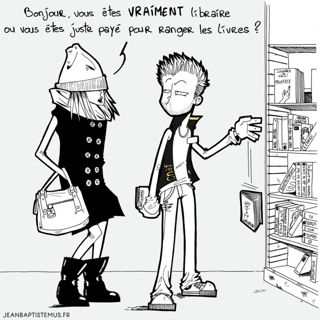 libraire-et-fier-de-lettre-libraire-librairie