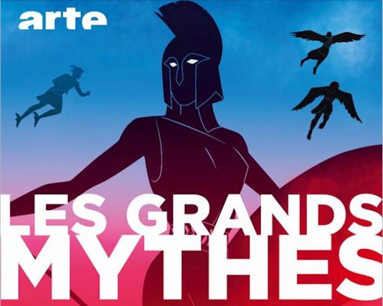 Les grands mythes
