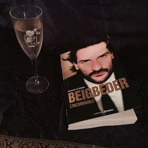 Beigbeder l'Incorrigible, d'Arnaud le Guern
