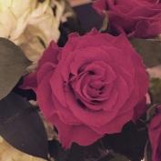 30. Bouquet d'automne
