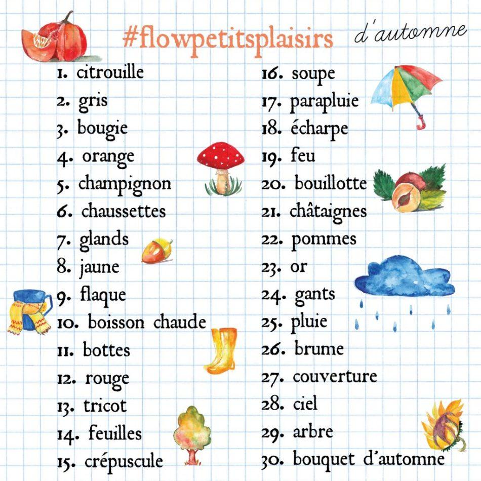 flow-petits-plaisirs-automne-1024x1024