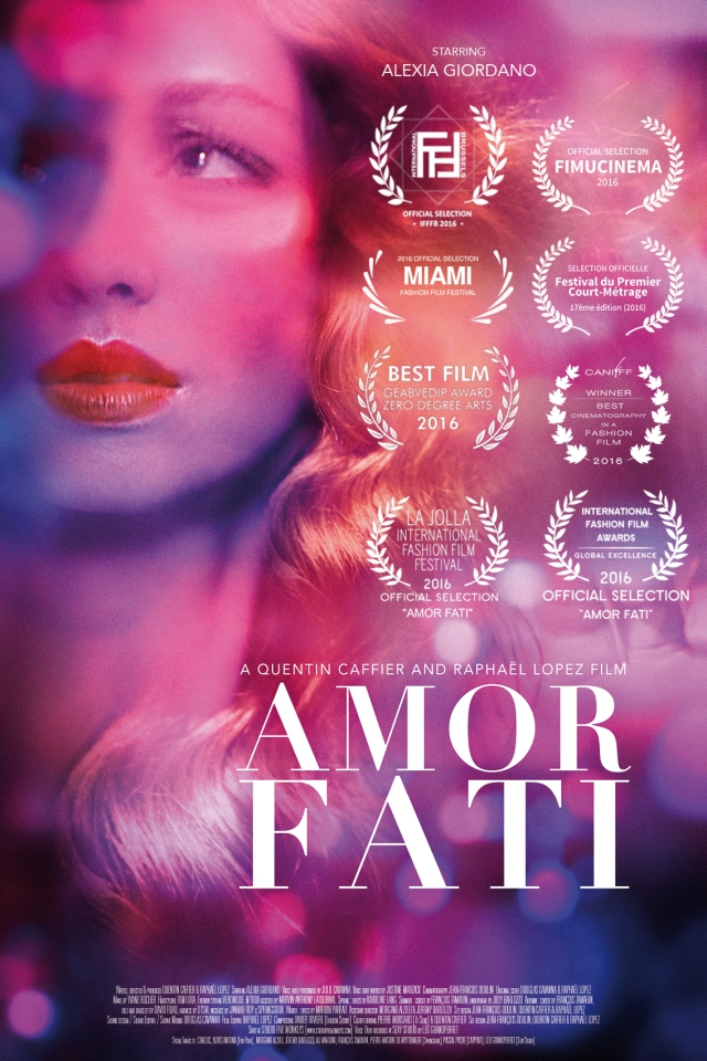 affiche-amor-fati-40x60-web3