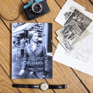 biographie-jacqueline-nordmann-1-1024x1024